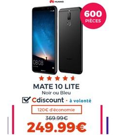 mate10-lite-cdiscount