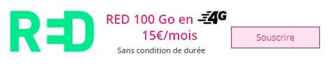 french-days-venteprivee-red-100go