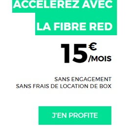 redfibre-promobox