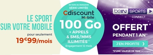 forfait100go-cdiscount-sport