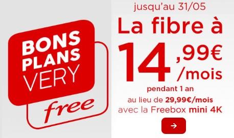 freeboxmini-4k