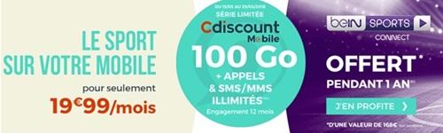 cdiscount100go