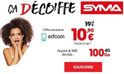 100go-exclu-symambile-edcom