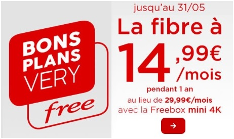 very-free