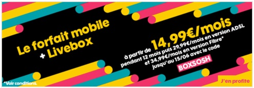 box-sosh-promo