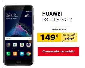 huaweip8-lite2017