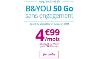 b&you-50go