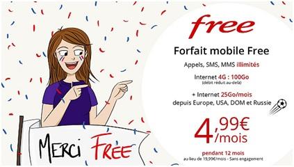 0406_free_mobile