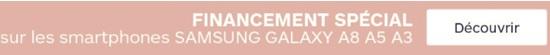 galaxya-financement-special