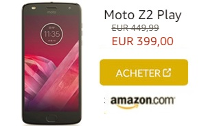motoz2-play-amazon