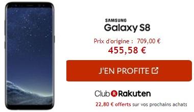 rakuten-galaxys8-juin-promo
