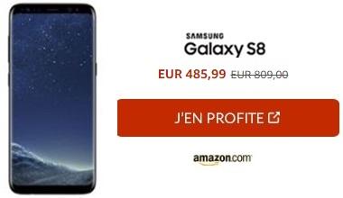 galaxys8-amazon