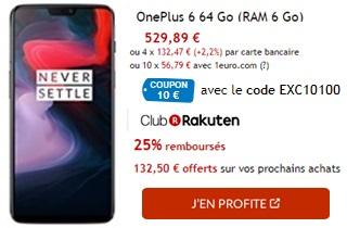 oneplus6-promo-rakuten