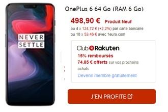 oneplus6-promo