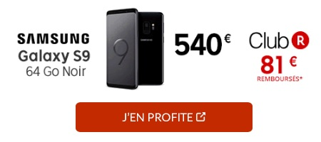 galaxys9-promos-priceminister