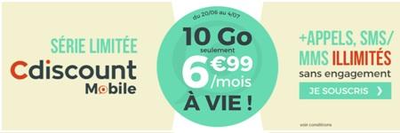 10go-cdiscount-promo