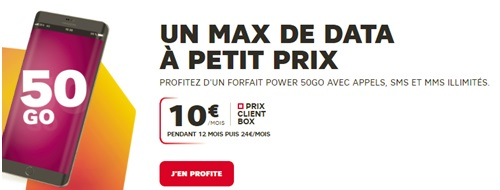 power50go-promo-sfr