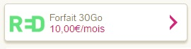 forfait30go-red
