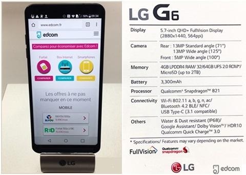 lgg6-smartphone