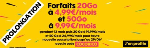 forfaitSOSH20go-50go