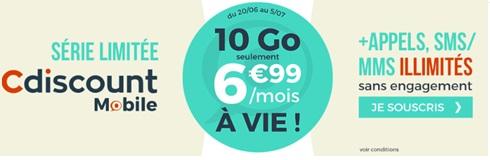cdiscount-10go