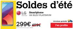 lgg6-promo-soldes