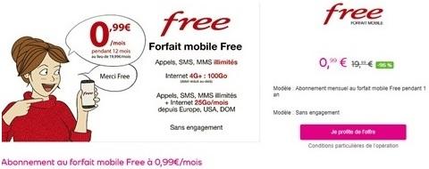 venteprivee-free50go