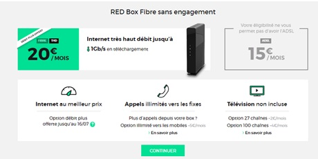 box-Red