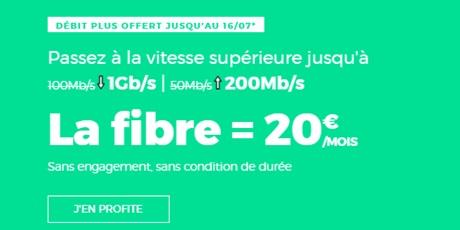redbox-debitplus-offert