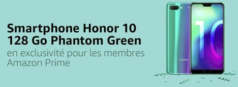 honor10-premium-amazon
