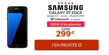 galaxy-s7edge-promo