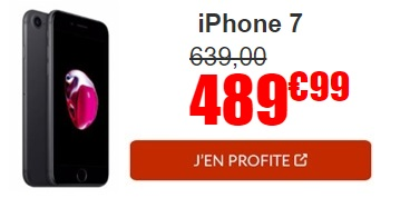 iphone7-promo-cdiscount