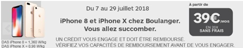 financement-iphone-boulanger