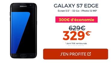 galaxys7-edge-promo