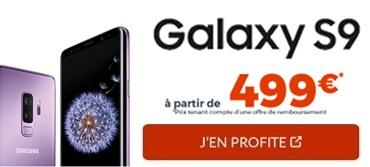 galaxys9-cidscount