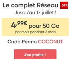 prixtel-forfait50go