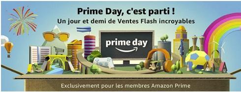 primeday-amazon