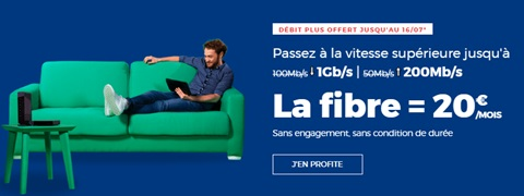 debitplus-promo-red