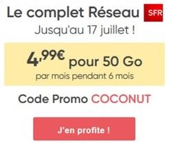 prixtel-50go-promo