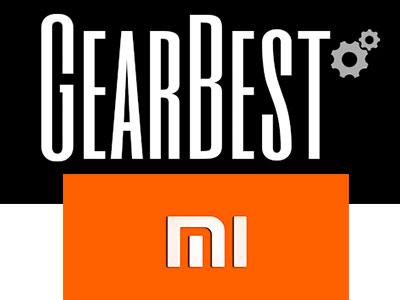 Bon plan : Le Xiaomi Mi 8 à 421.64 euros sur GearBest
