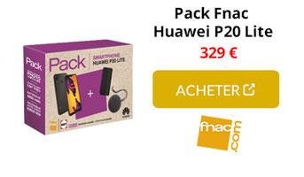 pack huawei p20 lite