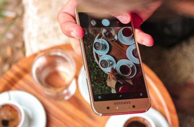 Electro Dépôt : Les meilleurs bons plans Samsung de l'été à ne pas rater