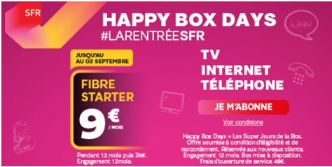 box-starter-fibre-promo
