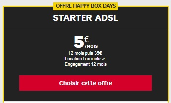 box-starter-adsl