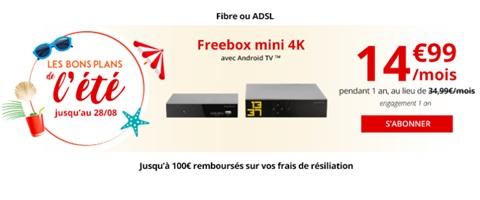 mini4k-freebox-free