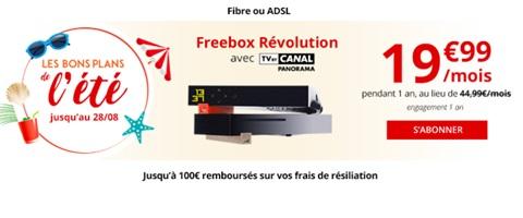 freebox-revolution-free
