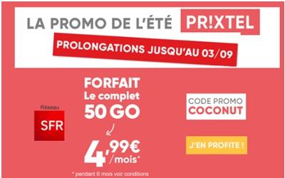 prixtel-50go-promo-rentree
