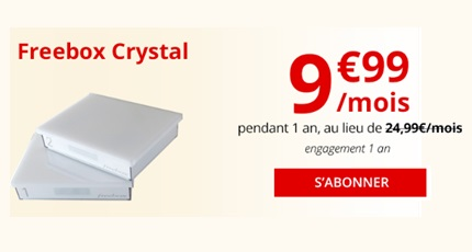 freebox-crystal-free