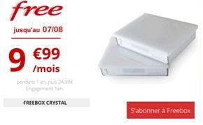freebox-free