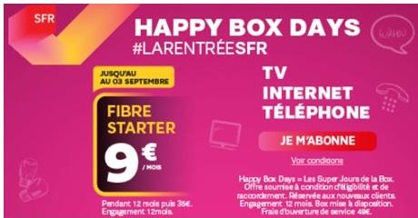 box-starter-fibre-sfr